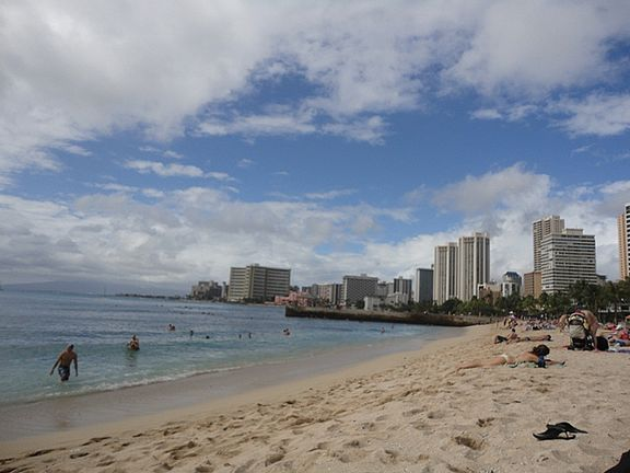 St_H_Hawaii_1__37_.JPG