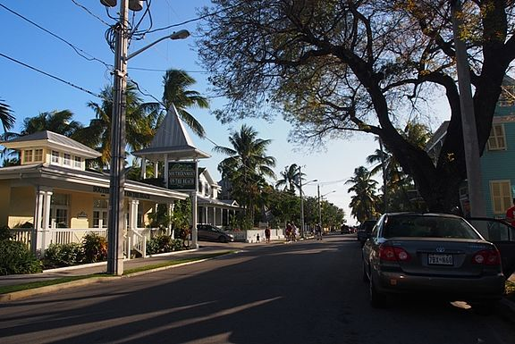 St_H_Key_West__9_.JPG