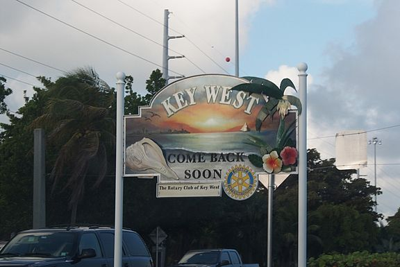 St_H_Key_West__21_.JPG