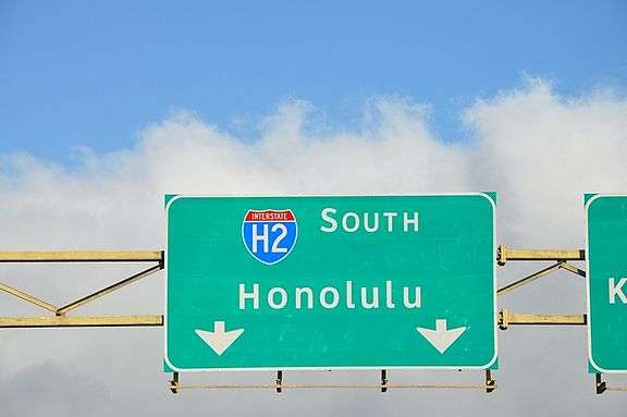 St_H_Hawaii_1__28_.JPG