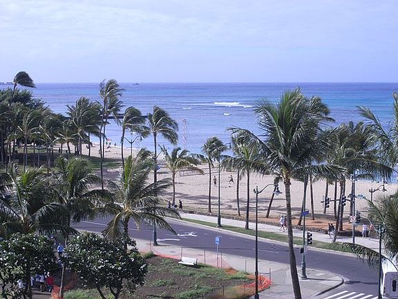 St_H_Hawaii_1__48_.JPG