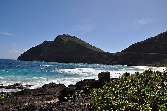 St_H_Hawaii_1__18_.JPG